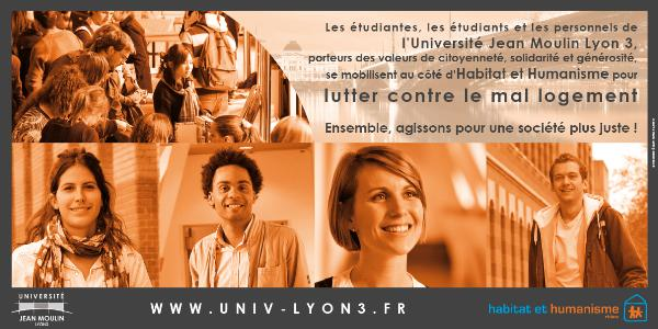 HH Lyon 3