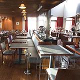 Restaurant Ecole Institut Paul Bocuse - Shanghai