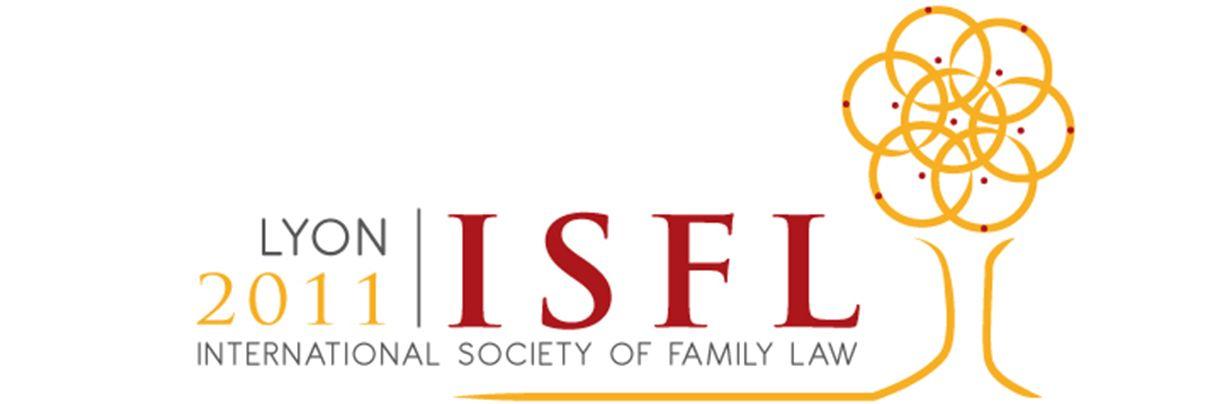 Congrès ISFL 2011