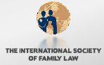 logo ISFL
