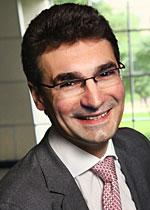 Jean-Pascal Gond