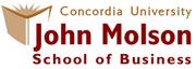 John Molson School of Business