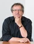 Jacques Comby, président Université Jean Moulin Lyon 3