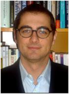 Sébastien Liarte