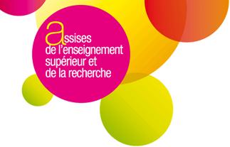 logo assises nationales