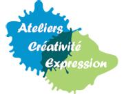 Ateliers Créativité & Expression