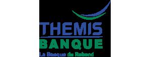 Banque Themis