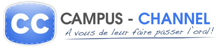Campus Channel