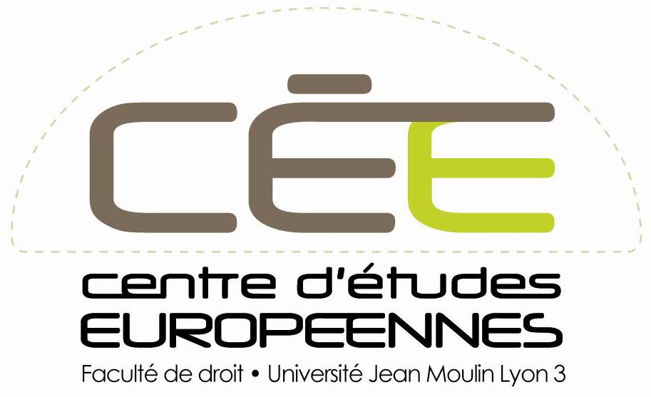 Centre d'Etudes Européennes