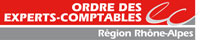 Ordre Experts Comptables Rhône-Alpes