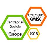 L'entreprise sociale en Europe