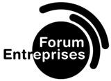 Forum Entreprises EUGINOV