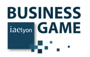 IAE Lyon Business Game