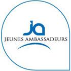 JA Jeune Ambassadeur Rhône-Alpes