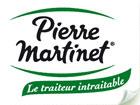 Logo Martinet