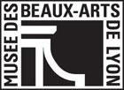 Musée des Beaux Arts de Lyon