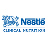 Nestlé Clinical Nutrition