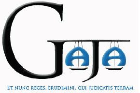 Logo GAJA