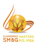 SMBG Master