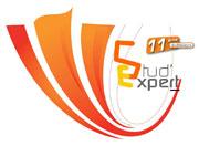Stud'Expert 2012 Lyon