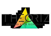 Logo Théoriz