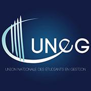 Logo UNEG
