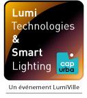LUMI Technologies & Smart Lighting