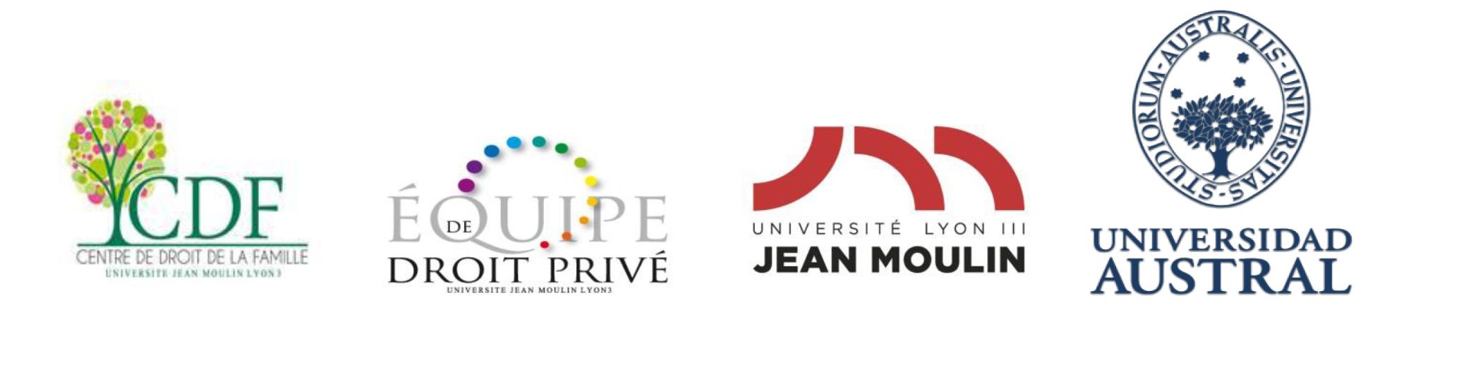 logos 16 fevrier