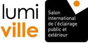 Lumiville 2013