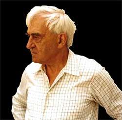 Henri Maldiney