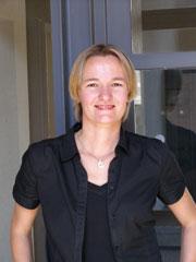 Ulrike MAYRHOFER