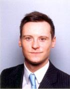 Christopher MELIN