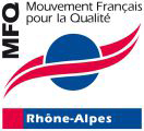MFQ Rhône-Alpes