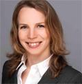 Margit MUNZER