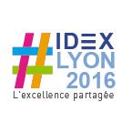 idex2016
