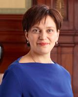 Nathalie SAUVANET