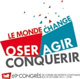 69e congrès des experts-comptables