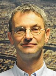Olivier Frérot