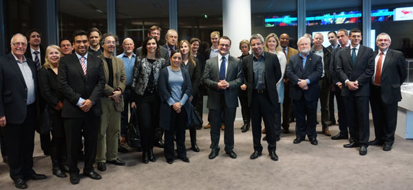 Partenariat IAE Lyon - ONLYLYON