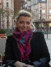 Pauline PLOUVIEZ, Master Vente IAE Lyon