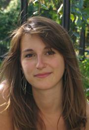 Judith KREYDER