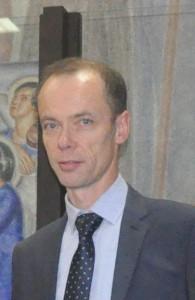 Philippe Grosos