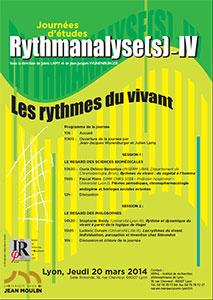Rythmanalyses IV