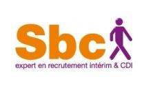 SBC Interim et Recrutement