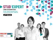 Stud'Expert 2013