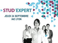 Stud'Expert 2015
