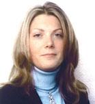 Laure TALMETIER