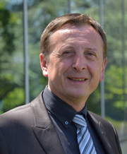 Thierry FAYETTE