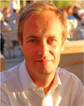 Christophe TORSET