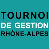 Tournoi de Gestion Ordre des Experts Comptables Rhône-Alpes
